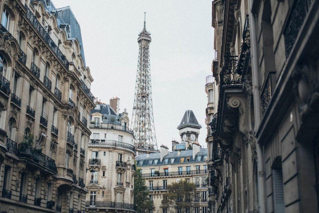 Investir dans l'immobilier français depuis l'étranger