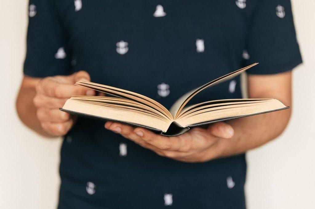livres à lire pour investir dans l'immobilier